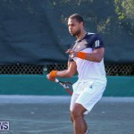 BLTA Open Singles Tennis Challenge Semi-Finals Bermuda, April 10 2015-61