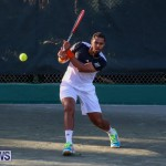 BLTA Open Singles Tennis Challenge Semi-Finals Bermuda, April 10 2015-65