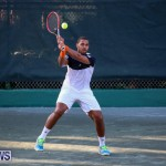 BLTA Open Singles Tennis Challenge Semi-Finals Bermuda, April 10 2015-67