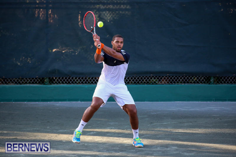 BLTA-Open-Singles-Tennis-Challenge-Semi-Finals-Bermuda-April-10-2015-67
