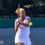BLTA Open Singles Tennis Challenge Semi-Finals Bermuda, April 10 2015-7