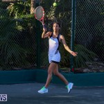 BLTA Open Singles Tennis Challenge Semi-Finals Bermuda, April 10 2015-70