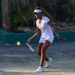 BLTA Open Singles Tennis Challenge Semi-Finals Bermuda, April 10 2015-71