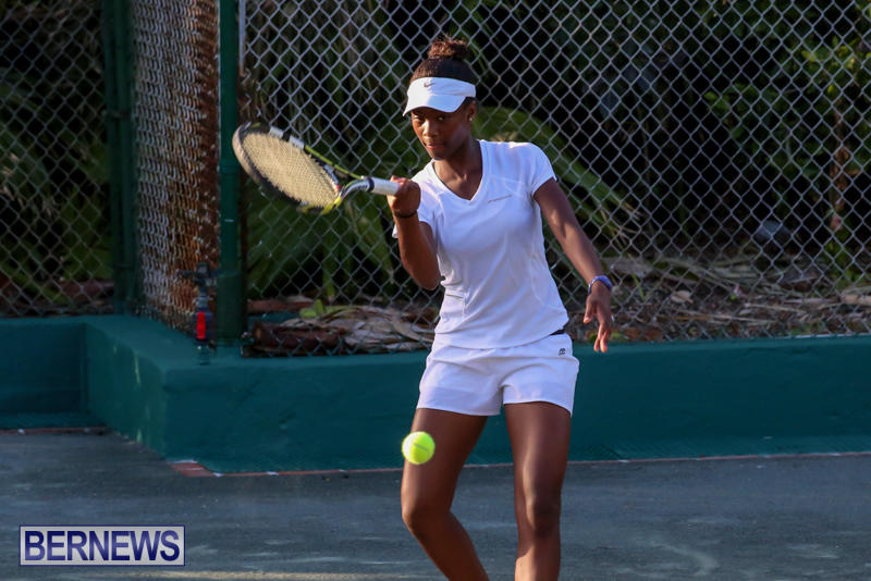 BLTA-Open-Singles-Tennis-Challenge-Semi-Finals-Bermuda-April-10-2015-72