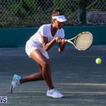 BLTA Open Singles Tennis Challenge Semi-Finals Bermuda, April 10 2015-74
