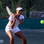 BLTA Open Singles Tennis Challenge Semi-Finals Bermuda, April 10 2015-75