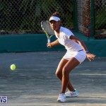 BLTA Open Singles Tennis Challenge Semi-Finals Bermuda, April 10 2015-76