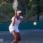 BLTA Open Singles Tennis Challenge Semi-Finals Bermuda, April 10 2015-79