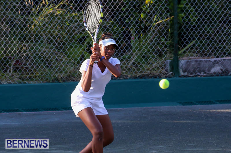 BLTA-Open-Singles-Tennis-Challenge-Semi-Finals-Bermuda-April-10-2015-79