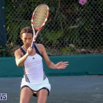 BLTA Open Singles Tennis Challenge Semi-Finals Bermuda, April 10 2015-81