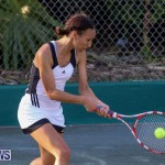 BLTA Open Singles Tennis Challenge Semi-Finals Bermuda, April 10 2015-82