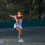 BLTA Open Singles Tennis Challenge Semi-Finals Bermuda, April 10 2015-85