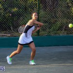 BLTA Open Singles Tennis Challenge Semi-Finals Bermuda, April 10 2015-87