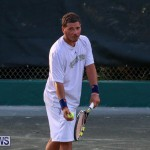BLTA Open Singles Tennis Challenge Semi-Finals Bermuda, April 10 2015-93