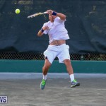BLTA Open Singles Tennis Challenge Semi-Finals Bermuda, April 10 2015-98