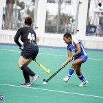 Ball Hockey 2015 April 6 (11)