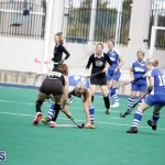 Ball Hockey 2015 April 6 (13)