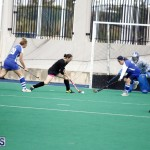 Ball Hockey 2015 April 6 (19)