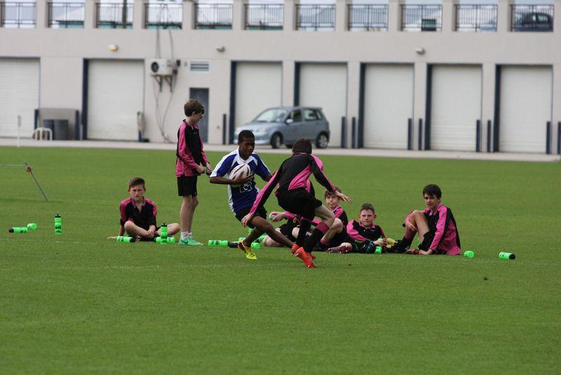 Bermuda U14 vs Yardley Court 2015 Apr 12 (2)