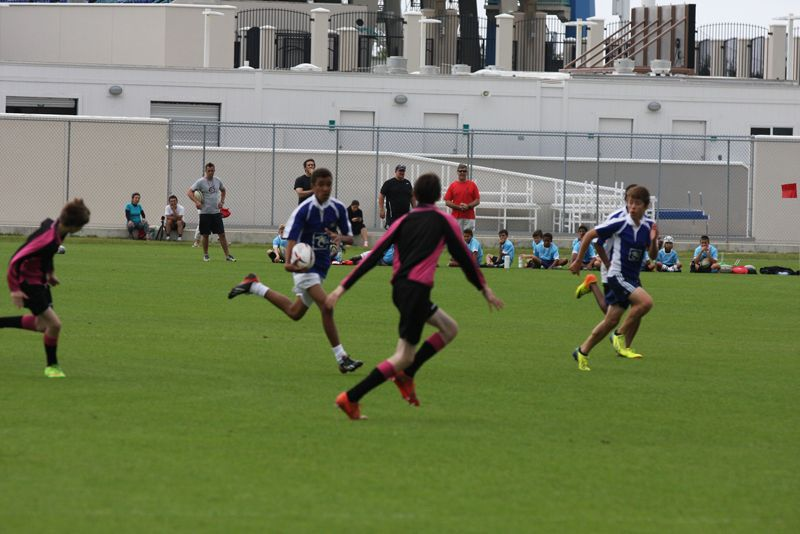 Bermuda U14 vs Yardley Court 2015 Apr 12 (5)