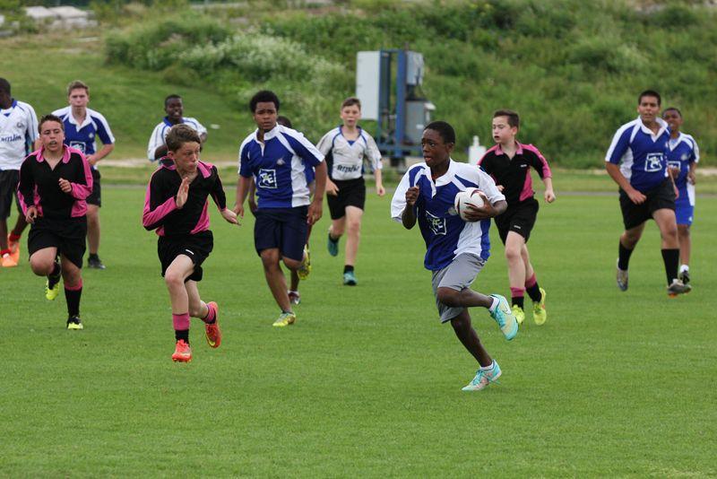 Bermuda U14 vs Yardley Court 2015 Apr 12 (6)