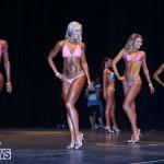 Bodybuilding Fitness Extravaganza Bermuda, April 11 2015-100