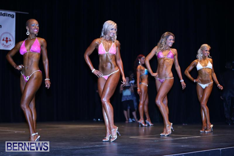 Bodybuilding-Fitness-Extravaganza-Bermuda-April-11-2015-100