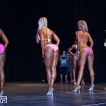 Bodybuilding Fitness Extravaganza Bermuda, April 11 2015-101