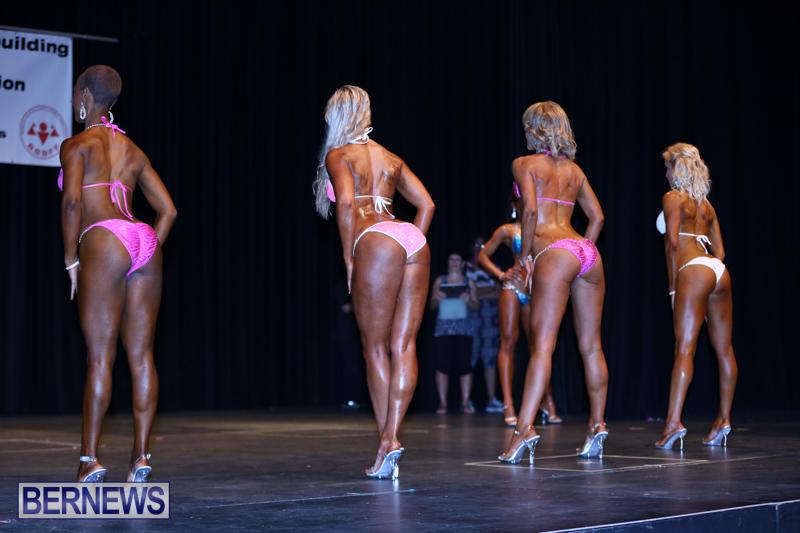Bodybuilding-Fitness-Extravaganza-Bermuda-April-11-2015-101