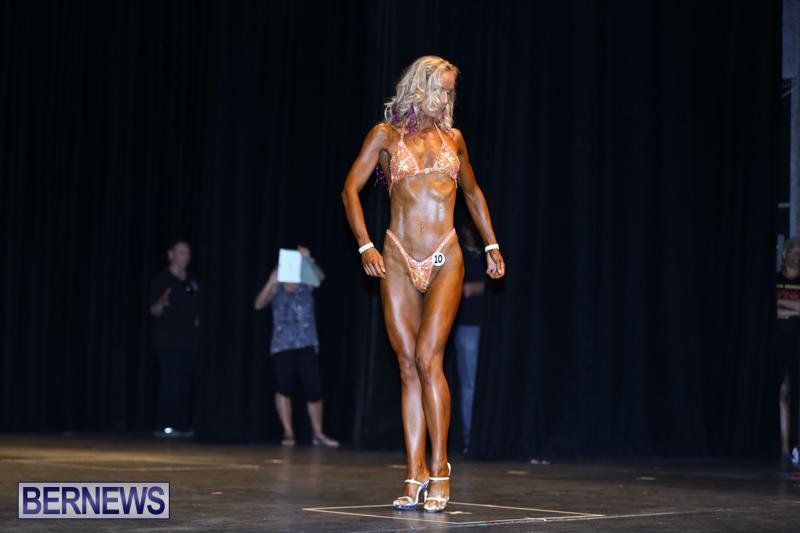 Bodybuilding-Fitness-Extravaganza-Bermuda-April-11-2015-103
