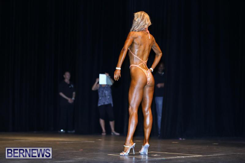Bodybuilding-Fitness-Extravaganza-Bermuda-April-11-2015-104