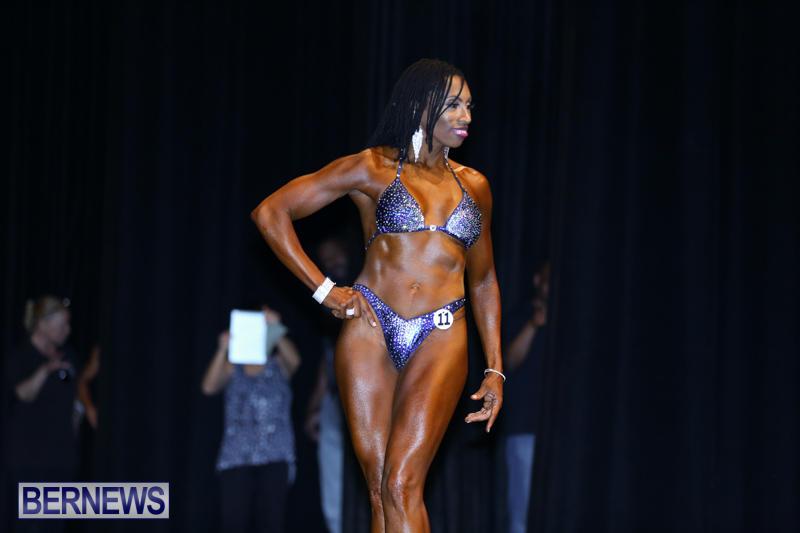 Bodybuilding-Fitness-Extravaganza-Bermuda-April-11-2015-106