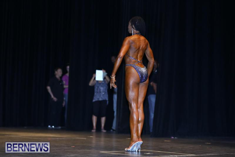 Bodybuilding-Fitness-Extravaganza-Bermuda-April-11-2015-107