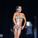 Bodybuilding Fitness Extravaganza Bermuda, April 11 2015-108