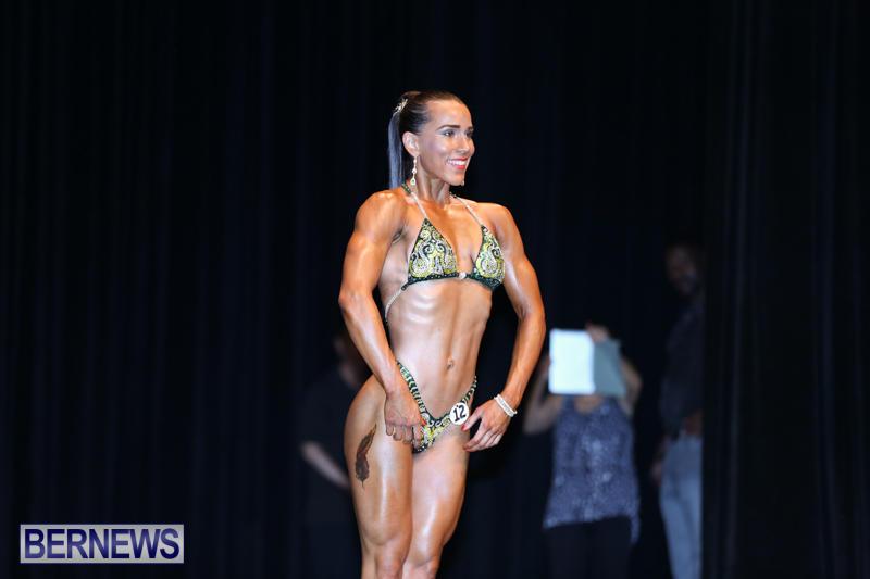 Bodybuilding-Fitness-Extravaganza-Bermuda-April-11-2015-108