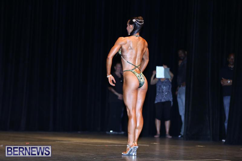 Bodybuilding-Fitness-Extravaganza-Bermuda-April-11-2015-111