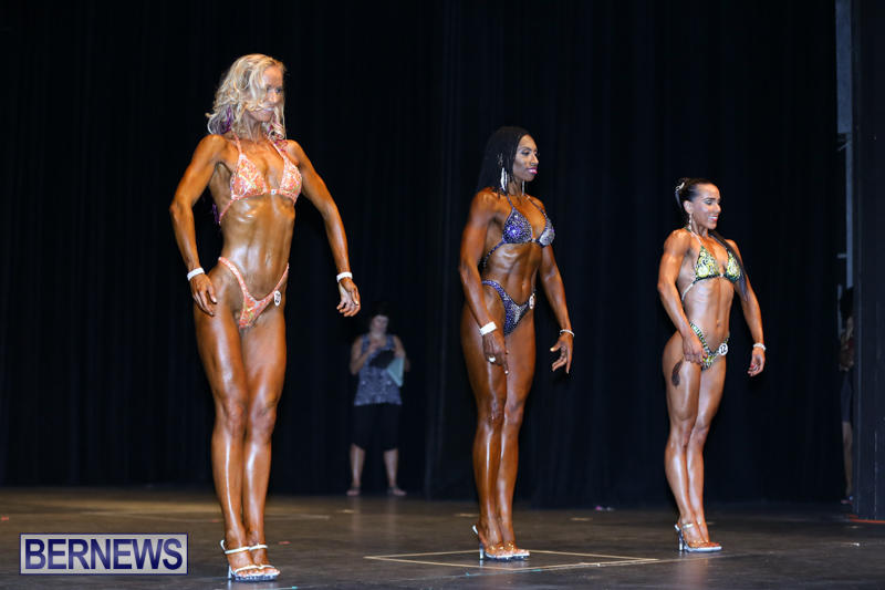 Bodybuilding-Fitness-Extravaganza-Bermuda-April-11-2015-112