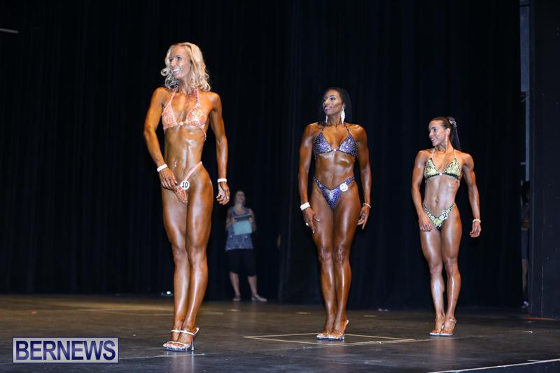 Bodybuilding-Fitness-Extravaganza-Bermuda-April-11-2015-113