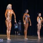 Bodybuilding Fitness Extravaganza Bermuda, April 11 2015-115