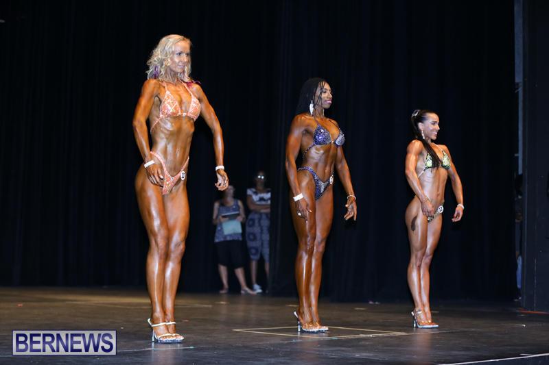 Bodybuilding-Fitness-Extravaganza-Bermuda-April-11-2015-115