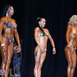 Bodybuilding Fitness Extravaganza Bermuda, April 11 2015-117