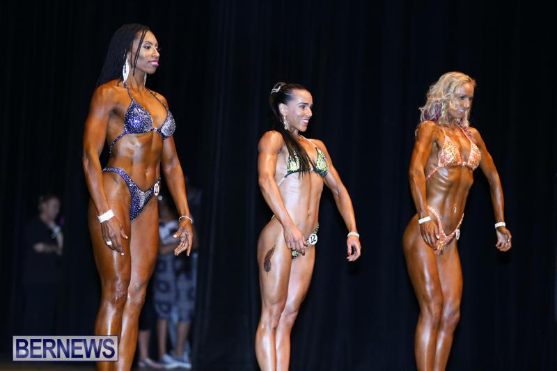 Bodybuilding-Fitness-Extravaganza-Bermuda-April-11-2015-117
