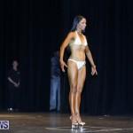 Bodybuilding Fitness Extravaganza Bermuda, April 11 2015-119