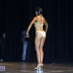 Bodybuilding Fitness Extravaganza Bermuda, April 11 2015-121
