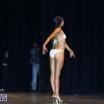Bodybuilding Fitness Extravaganza Bermuda, April 11 2015-122