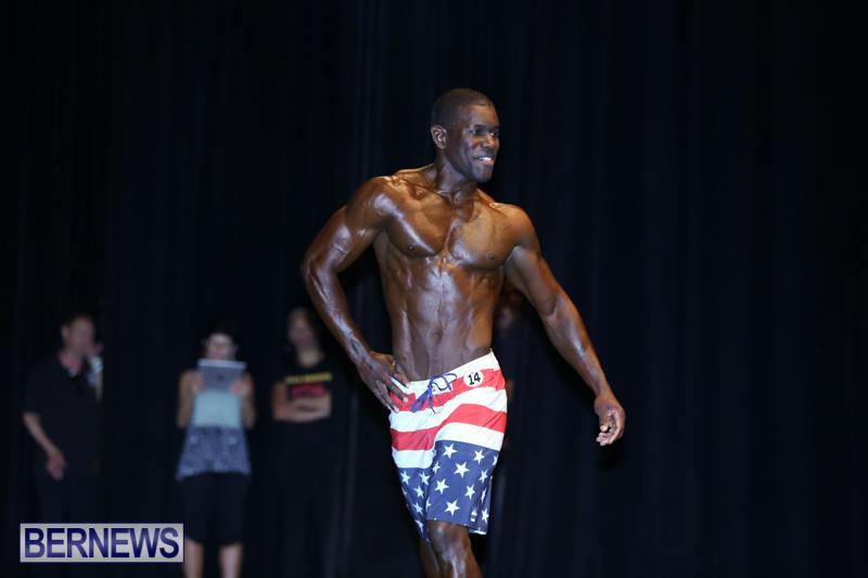 Bodybuilding-Fitness-Extravaganza-Bermuda-April-11-2015-124