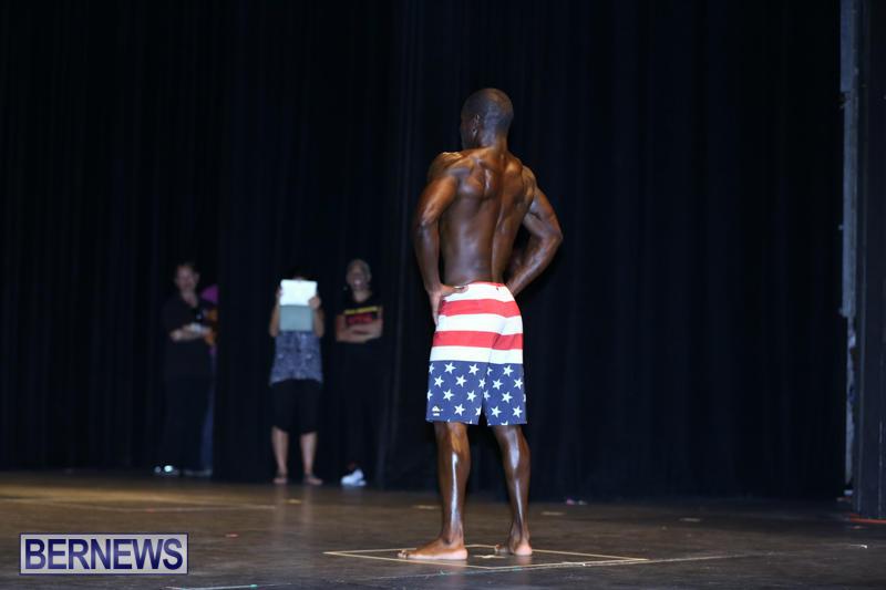 Bodybuilding-Fitness-Extravaganza-Bermuda-April-11-2015-125