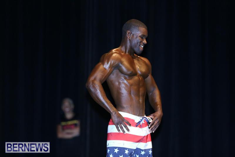 Bodybuilding-Fitness-Extravaganza-Bermuda-April-11-2015-126