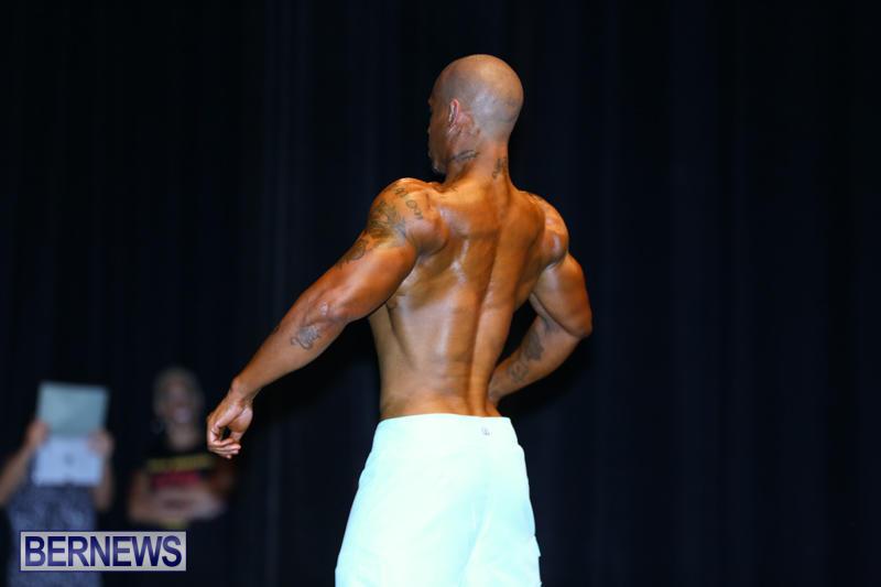 Bodybuilding-Fitness-Extravaganza-Bermuda-April-11-2015-129