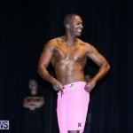 Bodybuilding Fitness Extravaganza Bermuda, April 11 2015-134